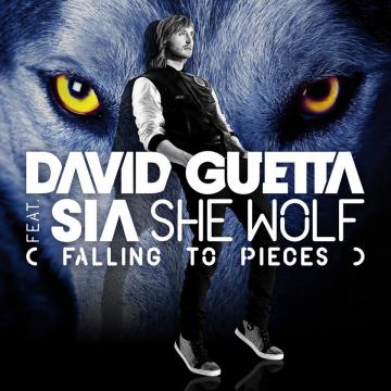 she wolf