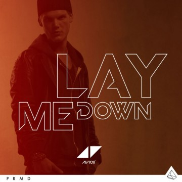 laymedown